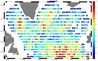 https://www.ocean-sci.net/14/1167/2018/os-14-1167-2018-f01
