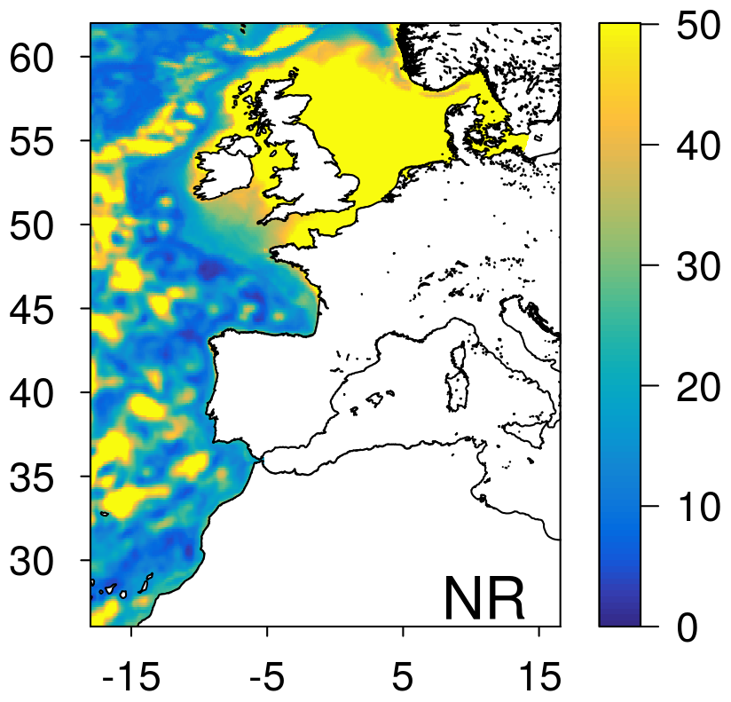 OS - Contribution of future wide-swath altimetry missions to ocean