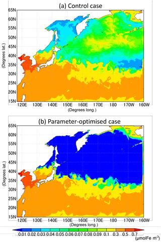 https://www.ocean-sci.net/14/371/2018/os-14-371-2018-f12