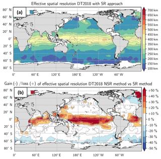 https://www.ocean-sci.net/15/1091/2019/os-15-1091-2019-f10