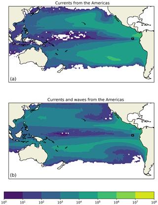 https://www.ocean-sci.net/15/1341/2019/os-15-1341-2019-f04