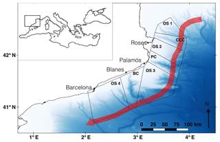 https://www.ocean-sci.net/15/1745/2019/os-15-1745-2019-f01