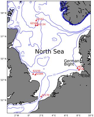 https://www.ocean-sci.net/15/249/2019/os-15-249-2019-f01