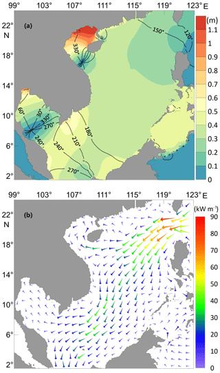 https://www.ocean-sci.net/15/321/2019/os-15-321-2019-f02