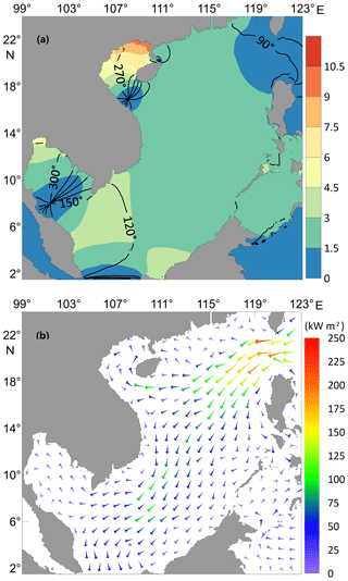 https://www.ocean-sci.net/15/321/2019/os-15-321-2019-f04