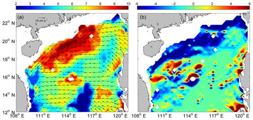 https://www.ocean-sci.net/15/401/2019/os-15-401-2019-f03
