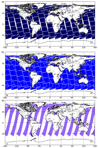 https://www.ocean-sci.net/15/819/2019/os-15-819-2019-f01