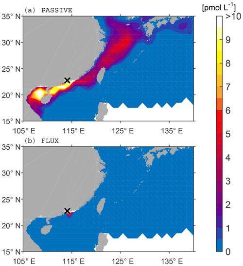 https://www.ocean-sci.net/15/891/2019/os-15-891-2019-f07