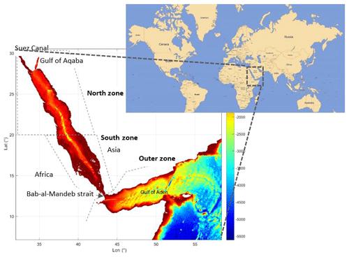 https://www.ocean-sci.net/16/149/2020/os-16-149-2020-f01