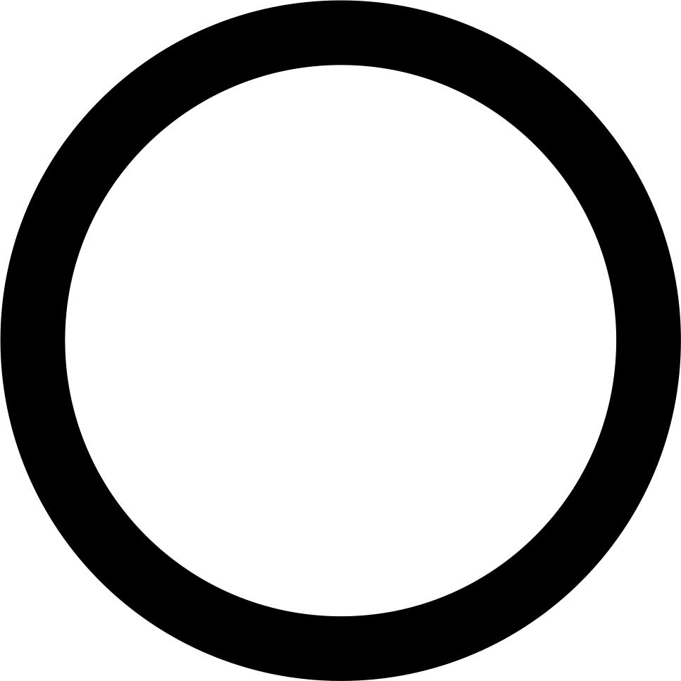 https://os.copernicus.org/articles/16/1545/2020/os-16-1545-2020-g02
