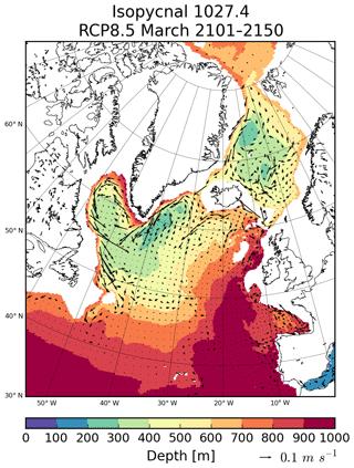 https://www.ocean-sci.net/16/167/2020/os-16-167-2020-f19