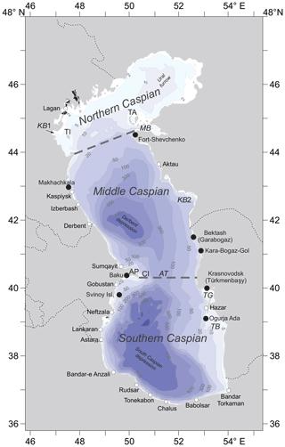 https://www.ocean-sci.net/16/209/2020/os-16-209-2020-f01