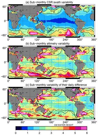 https://www.ocean-sci.net/16/423/2020/os-16-423-2020-f02