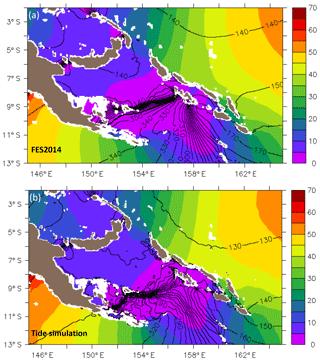 https://www.ocean-sci.net/16/615/2020/os-16-615-2020-f07