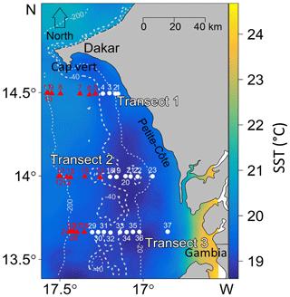 https://www.ocean-sci.net/16/65/2020/os-16-65-2020-f01